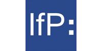 Logo von IfP - Institut für Projektmanagement