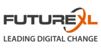 Logo van FutureXL