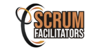 Logo van Scrum Facilitators