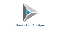 Logo Greece Lean Six Sigma