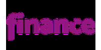 Logo van Social Finance Matters