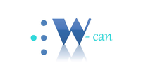 Logo W-can