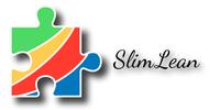 Logo van Slim Lean