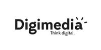 Logo Best of Digital Media
