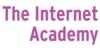 Logo van The Internet Academy
