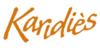Logo van Karidiès