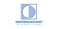 Logo van Mastercoaching International