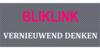 Logo van Bliklink