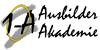 Logo von 1a Ausbilderakademie - IFW Systems UG haftungsbeschränkt