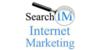Logo van SearchIM B.V.