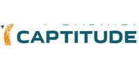 Logo Cabinet Captitude
