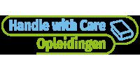 Logo van Handle with Care Opleidingen