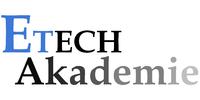 Logo von Etech-Akademie GmbH