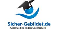 Logo von Sicher-Gebildet.de
