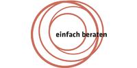 Logo von Einfachberaten