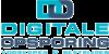 Logo van Digitale Opsporing