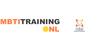 Logo van MBTItraining.nl