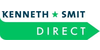 Logo van Kenneth Smit Direct