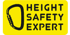 Logo van Height Safety Expert