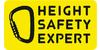 Logo van Height Safety Expert