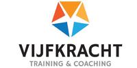 Logo van VijfKracht