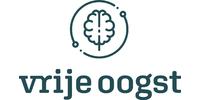 Logo van Vrije Oogst