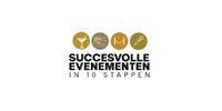 Logo van Voice Events BV