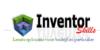 Logo van Inventor Skills