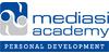 Logo van Mediasi Academy