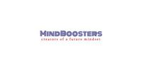 Logo van MindBoosters