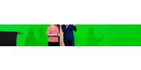 Logo van Ad-voice