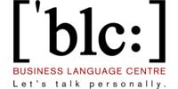 Logo von BLC Business Language Centre GmbH & Co. KG
