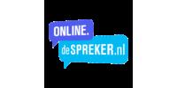 Van droom tot uitvoering - door topsprekers Florian Dirkse en Michiel van Vugt