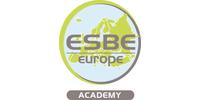 Logo van ESBE-Academy