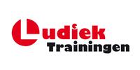 Logo van Ludiek Trainingen