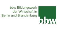 Logo von bbw Akademie für Betriebswirtschaftliche Weiterbildung GmbH