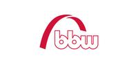 Logo von Bildungswerk der Bayerischen Wirtschaft (bbw) gemeinnützige GmbH