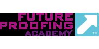 Logo van Futureproofing Academy