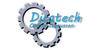Logo van Dicatech