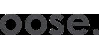 Logo von oose Innovative Informatik eG