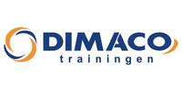 Logo van DIMACO Trainingen