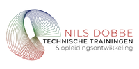 Virtual Classroom Nettechniek #2: Elektrotechniek Transformatoren