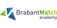 Logo van Brabant Match Academy