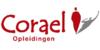 Logo van Corael Opleidingen