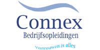 Logo van Connex Opleidingen & Advies B.V.
