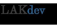 Logo von L&K development GmbH