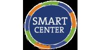 Logo van SmartCenter