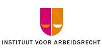Logo van Instituut voor Arbeidsrecht & HRM