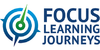 Logo van Focus Learning Journeys BV