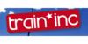 Logo van Train*Inc